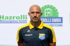 200815_hae_00_Coach-Andreas-Thomas
